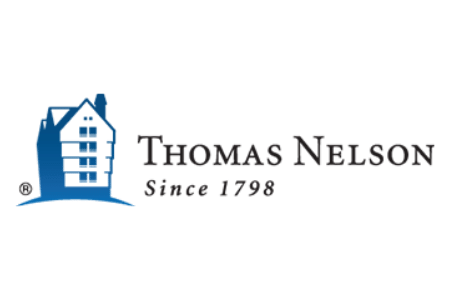 thomas nelson live events