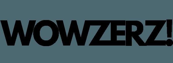 wowzerz